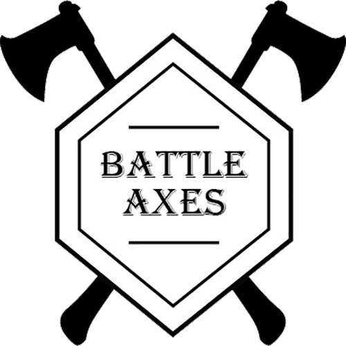 Axe Throwing, Beer Drinking Venue in Lexington, KY - Battle Axes, LLC